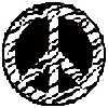 wissa13's avatar