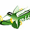 wisseh's avatar