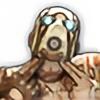 wissk's avatar