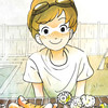 wissy-j's avatar