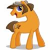 Wistan's avatar