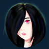 Wisteria1130's avatar