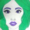 Wisteria20's avatar