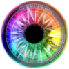 WisteriaBane's avatar