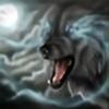 WisteriaFawn's avatar