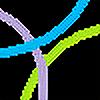 wisteriafern's avatar