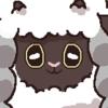 wisterialust's avatar