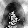 wisterianRain's avatar