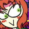 WisteriaPeacock's avatar