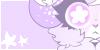wisteriaverse