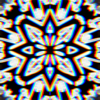 WisteriaWaves's avatar