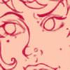 wisterium's avatar