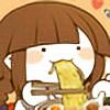 wisternia's avatar