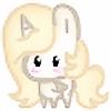 Wisterya's avatar