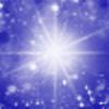 Wistful-Night's avatar