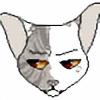 wistfull's avatar