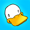 WistinGoose's avatar