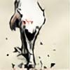 Wistrever's avatar