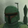 WisWolf's avatar