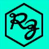 wiszdomart's avatar