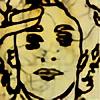 Wiszus's avatar