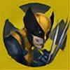 Witant-X's avatar