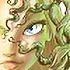 WITCH-Cornelia's avatar