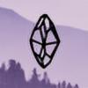 Witch-Hazell's avatar