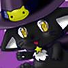 witch-kitty's avatar