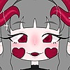witch-kun's avatar