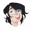 witch-vi's avatar