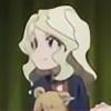 witch555's avatar
