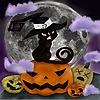 witch7098's avatar