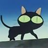 WitchBehindTheBush's avatar
