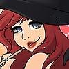 Witchblade-exe's avatar