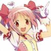 WITCHBLOODSPARKLEZ's avatar