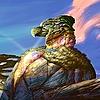Witchborg's avatar