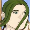 WitchbredWarrior's avatar