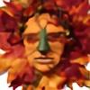 witchcraftywolfen's avatar