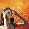 witchdev's avatar