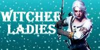 Witcher-Ladies's avatar