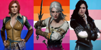 Witcher-Ladies's avatar