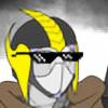 Witcher122's avatar