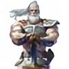 witcher1701's avatar