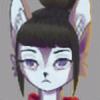 witcherie-da's avatar