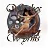 Witchesandwyrms's avatar