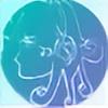 witchfaye's avatar