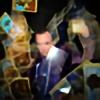 witchfinder9's avatar
