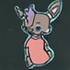 WitchFire12's avatar