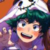 Witchieness's avatar